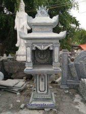 Cây hương đá CT 07